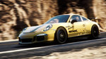 <a href=news_need_for_speed_rivals_en_images-14419_fr.html>Need for Speed Rivals en images</a> - 5 images