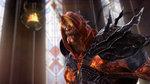 GC: Trailer de Lords of the Fallen - GC: Images