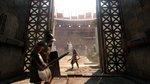 <a href=news_gc_ryse_en_mode_gladiator-14439_fr.html>GC: Ryse en mode Gladiator</a> - GC: Images
