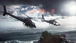 <a href=news_gc_images_de_battlefield_4-14441_fr.html>GC: Images de Battlefield 4</a> - GC: Images