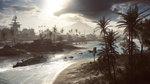 GC: Battlefield 4 screens - GC: Screens