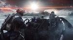 <a href=news_gc_battlefield_4_screens-14441_en.html>GC: Battlefield 4 screens</a> - GC: Screens