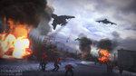 GC: Images de Command & Conquer - GC: Images