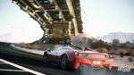 GC: Need For Speed Rivals screens - GC: Screens