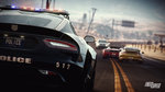 <a href=news_gc_need_for_speed_rivals_s_illustre-14444_fr.html>GC: Need For Speed Rivals s'illustre</a> - GC: Images