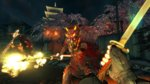 GC: Shadow Warrior coming in Sept. - GC: Screens