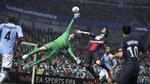 GC: Trailer de FIFA 14 - GC: Images
