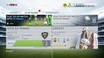 GC: Trailer de FIFA 14 - Coop Seasons