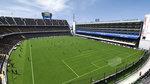 GC: Trailer de FIFA 14 - New Stadiums