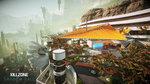 GC: Killzone Shadow Fall new screens - GC: Screens