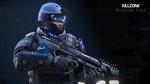 GC: Killzone Shadow Fall new screens - GC: Characters