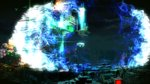 <a href=news_gc_resogun_shoots_some_screens-14452_en.html>GC: Resogun shoots some screens</a> - GC: Screens