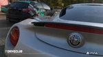 <a href=news_gc_new_screens_of_driveclub-14457_en.html>GC: New screens of DriveClub</a> - GC: Screens
