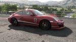 <a href=news_gc_new_screens_of_driveclub-14457_en.html>GC: New screens of DriveClub</a> - Pre-Order Cars