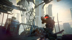 <a href=news_gc_killzone_mercenary_en_video-14458_fr.html>GC: Killzone Mercenary en vidéo</a> - GC: Images