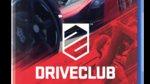 <a href=news_gc_new_screens_of_driveclub-14457_en.html>GC: New screens of DriveClub</a> - Packshot