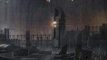 GC: Killzone Shadow Fall new screens - GC: Concept Arts