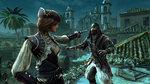 GC : Le line-up Ubisoft - GC: Images Multi