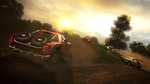 GC : Le line-up Ubisoft - GC: Images