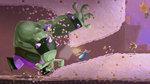 GC: Rayman Legends depicted - GC: Screens