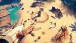 GC: Dead Island Epidemic en images - GC: Images
