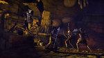 GC: The Elder Scrolls Online screens - GC: Screens