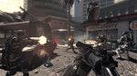 <a href=news_gc_call_of_duty_ghosts_screens-14486_en.html>GC: Call of Duty Ghosts screens</a> - GC: Screens