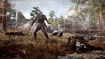 <a href=news_gc_the_witcher_3_s_illustre_en_beaute-14487_fr.html>GC: The Witcher 3 s'illustre en beauté</a> - GC: Images
