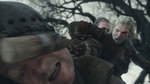 <a href=news_gc_the_witcher_3_s_illustre_en_beaute-14487_fr.html>GC: The Witcher 3 s'illustre en beauté</a> - GC: Killing Monsters Stills