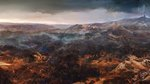 <a href=news_gc_the_witcher_3_s_illustre_en_beaute-14487_fr.html>GC: The Witcher 3 s'illustre en beauté</a> - GC: Artworks