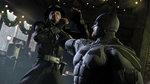 <a href=news_gc_batman_has_nowhere_to_run-14490_en.html>GC: Batman has nowhere to run</a> - GC: Screens