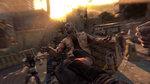 <a href=news_gc_new_screens_of_dying_light-14492_en.html>GC: New screens of Dying Light</a> - GC: Screens