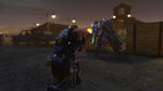 GC: Une extension pour XCOM - GC: Images
