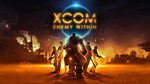 GC: Une extension pour XCOM - GC: Key Art
