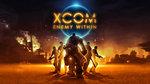 <a href=news_gc_une_extension_pour_xcom-14493_fr.html>GC: Une extension pour XCOM</a> - GC: Key Art