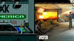 <a href=news_gsy_review_flashback-14480_fr.html>GSY Review : Flashback</a> - Images Officielles