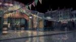E3: rain verse quelques images - Images