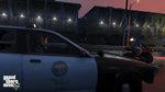 <a href=news_gta_v_new_screenshots-14517_en.html>GTA V new screenshots</a> - Screenshots