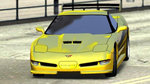 <a href=news_juiced_a_new_racing_game_for_the_xbox-370_en.html>Juiced: A new racing game for the Xbox</a> - 60 screens and artworks