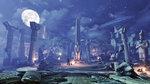 <a href=news_deadfall_adventures_new_screens-14556_en.html>Deadfall Adventures new screens</a> - Renders