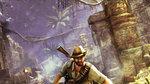 <a href=news_deadfall_adventures_new_screens-14556_en.html>Deadfall Adventures new screens</a> - Artwork