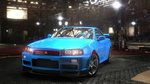 <a href=news_the_crew_at_pax-14568_en.html>The Crew at PAX</a> - Cars