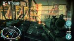 <a href=news_gsy_review_killzone_mercenary-14572_fr.html>GSY Review : Killzone Mercenary</a> - 21 images maison (solo)