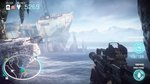 We reviewed Killzone Mercenary - 21 homemade images (sp)