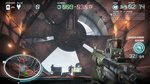 We reviewed Killzone Mercenary - 15 homemade images (multiplayer)