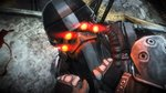 <a href=news_gsy_review_killzone_mercenary-14572_fr.html>GSY Review : Killzone Mercenary</a> - 15 images maison (multi)