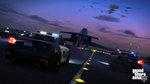 <a href=news_grand_theft_auto_v_new_screens-14586_en.html>Grand Theft Auto V new screens</a> - Screenshots