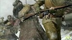 Call of Duty 2 launch trailer - Video gallery
