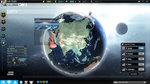 <a href=news_gsy_preview_endwar_online-14607_fr.html>GSY Preview : Endwar Online</a> - Images