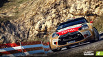 <a href=news_wrc_4_new_screenshots-14614_en.html>WRC 4 new screenshots</a> - 2 images